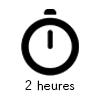 BB2 - Chrono 2h