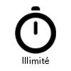 BB2 - Chrono Illimite