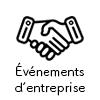 BB2 - Evenement Entreprise