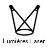 BB2 - Lights Laser