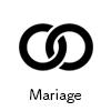BB2 - Mariage