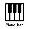 BB2 - Piano Jazz