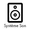BB2 - Systeme Son