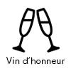 BB2 - Vin D Honneur