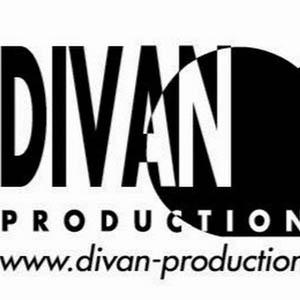 référence divan production