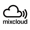 Mixcloud 100x100
