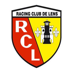 référence rc lens
