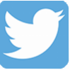 Twitter 100x100