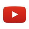 Youtube 100x100
