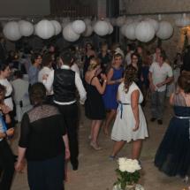 Mariage événement event wedding préparation soirée lille nord 59