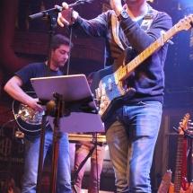 Dover Straits Dire Straits Sultans Of Swing Music Rock Pop Mark Knopfler