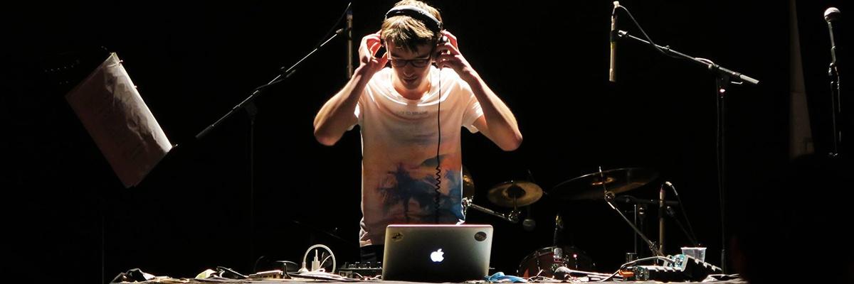 O-LIVE Productions événement Lille mariage concert tournée groupe DJ Musique Pop Organisation event