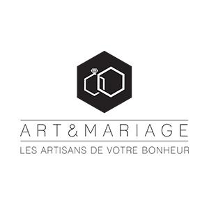 Art Mariage Réseau Wedding Prestation Événement O-LIVE Productions