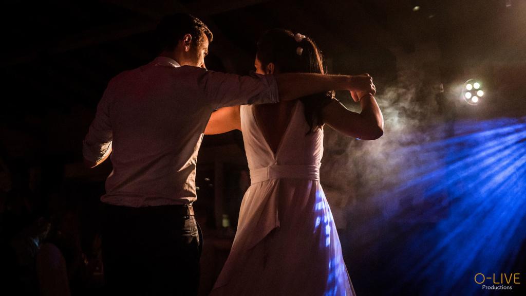 Mariage Wedding Événement Event Prestation Soirée Party Entreprise DJ Dancefloor Mix Set Pop Rock Disco Electro